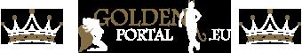 www.livesex.goldenportal.eu