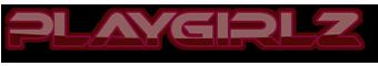 www.playgirlz.net