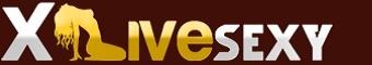 www.xlivesexy.com