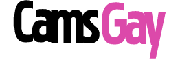 www.cams-gay.lsl.com