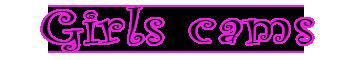 www.girls-cams.lsl.com