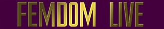 www.onlinenow.femdomlive.com
