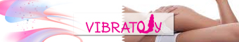 www.vibratoy.online