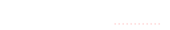 www.freestripshows.com