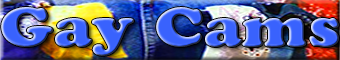 www.gaycam.click