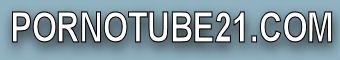 www.pornotube21.com
