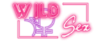 www.wildsextv.com
