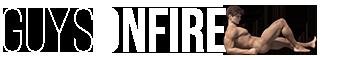 www.guysonfire.com