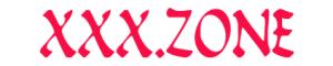 www.xxx.zone