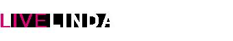 www.livelinda.com