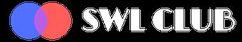 www.swl-club.sexwebcamlive.info