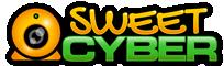 www.sweetcyber.com