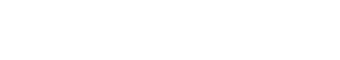 www.eroaffairs.com