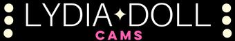 www.lydiadollcams.com