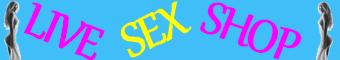 www.sex-shop.lu