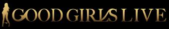 www.goodgirlslive.com