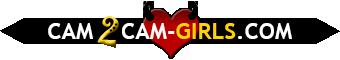 www.cam2cam-girls.com