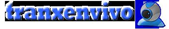 www.tranxenvivo.com