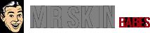 www.mrskinbabes.com