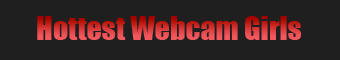 www.hottestwebcamgirls.net