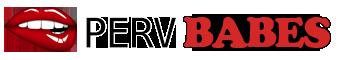 www.pervbabes.com