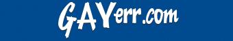 www.gayerr.com