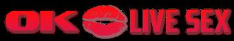 www.oklivesex.com