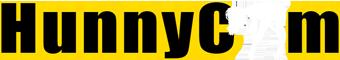 www.hunnycam.com