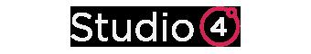 www.studio4.live