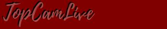 www.topcamlive.lsl.com