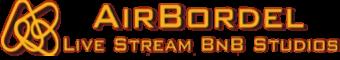 www.airbordel.com