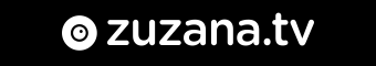 www.zuzana.tv