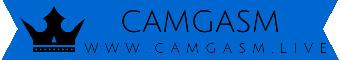 www.camgasm.live