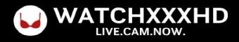 www.watchxxxhd.lsl.com
