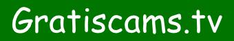 www.gratiscams.tv