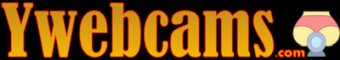 www.ywebcams.com