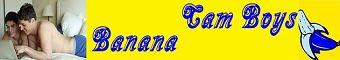 www.bananacamboys.com
