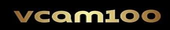 www.vcam100.com