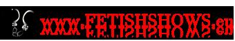 www.fetishshows.eu