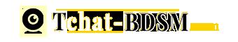 www.tchat-bdsm.com