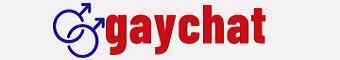 www.gaychat.es