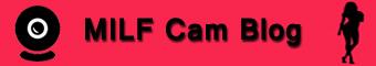 www.live.milfcamblog.com