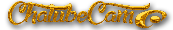www.chatubecam.com