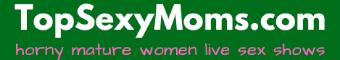 www.topsexymoms.com