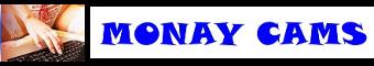 www.monaycams.com