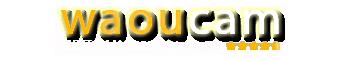 www.waoucam.com