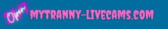 www.mytranny-livecams.com