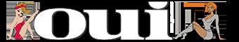 www.live.ouimagazines.com