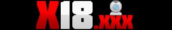 www.x18.tv