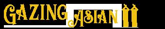 www.gazingasian.com